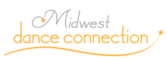Midwest Dance Connection Competition 2017 La Crosse